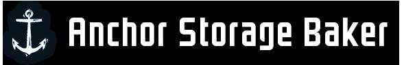 anchor-storage-baker-logo
