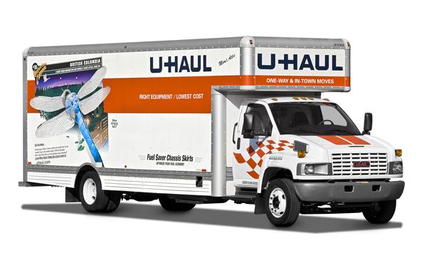 u-haul-large-truck2