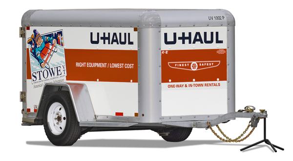 u-haul-trailer
